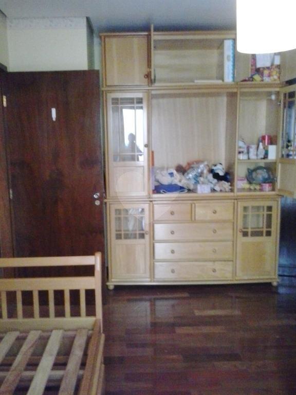 Venda Casa São Paulo Vila Albertina REO186690 5