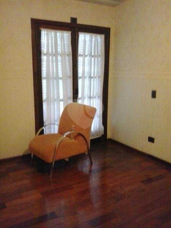Venda Casa São Paulo Vila Albertina REO186690 1