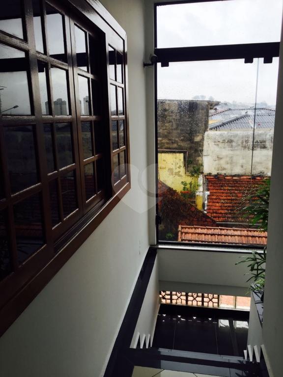 Venda Galpão São Paulo Vila Amália (zona Norte) REO187412 20