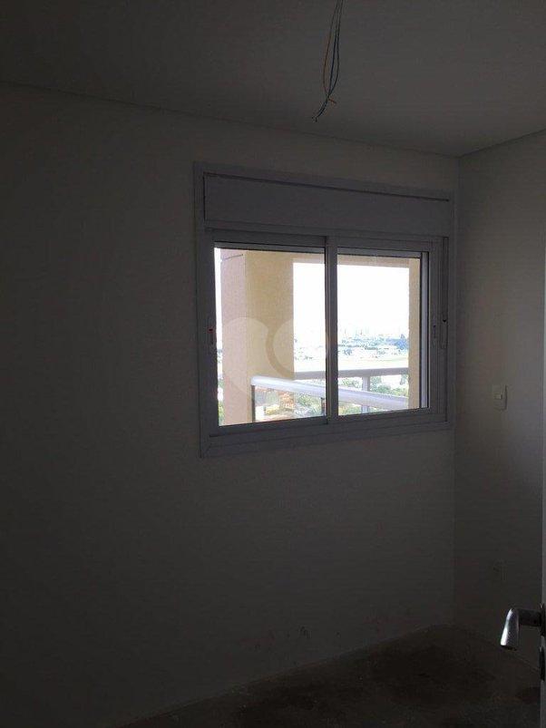 Venda Apartamento São Paulo Santana REO187465 11