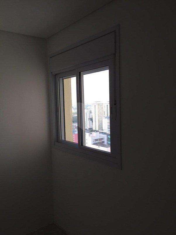 Venda Apartamento São Paulo Santana REO187465 12