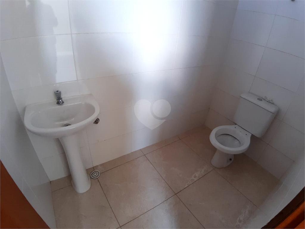 Venda Casa São Paulo Vila Isolina Mazzei REO187872 37