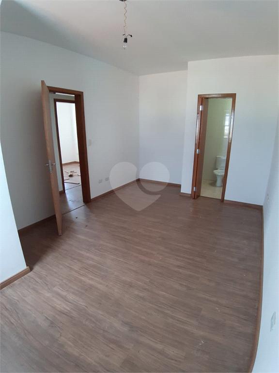 Venda Casa São Paulo Vila Isolina Mazzei REO187872 39