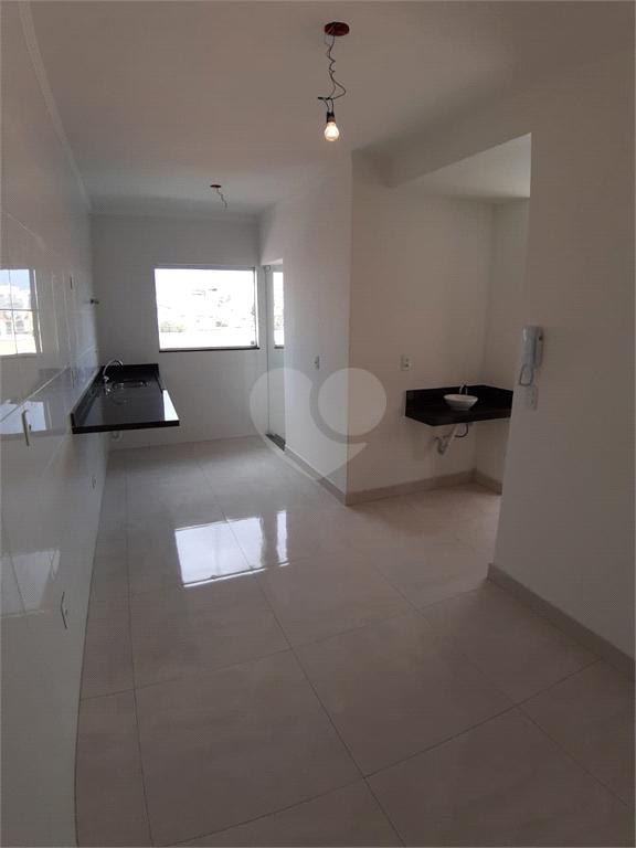 Venda Casa São Paulo Vila Isolina Mazzei REO187872 40