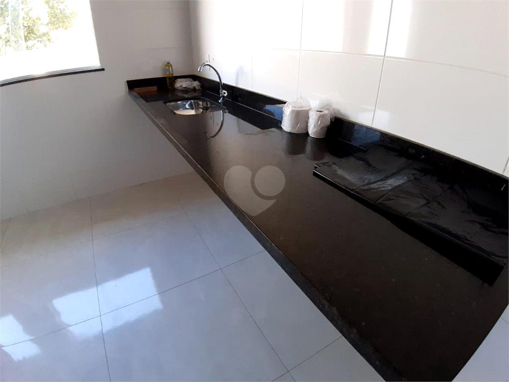 Venda Casa São Paulo Vila Isolina Mazzei REO187872 14