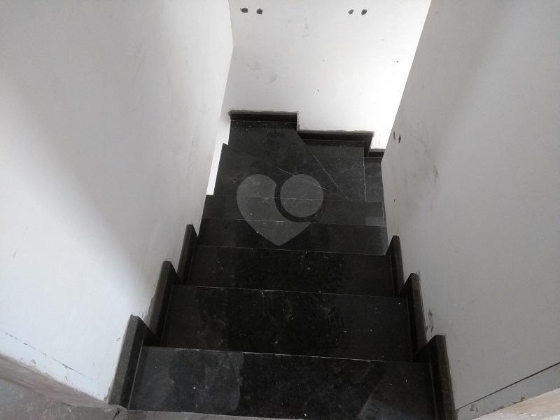 Venda Condomínio São Paulo Vila Isolina Mazzei REO187878 7