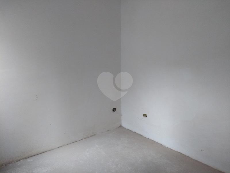 Venda Condomínio São Paulo Vila Isolina Mazzei REO187878 11
