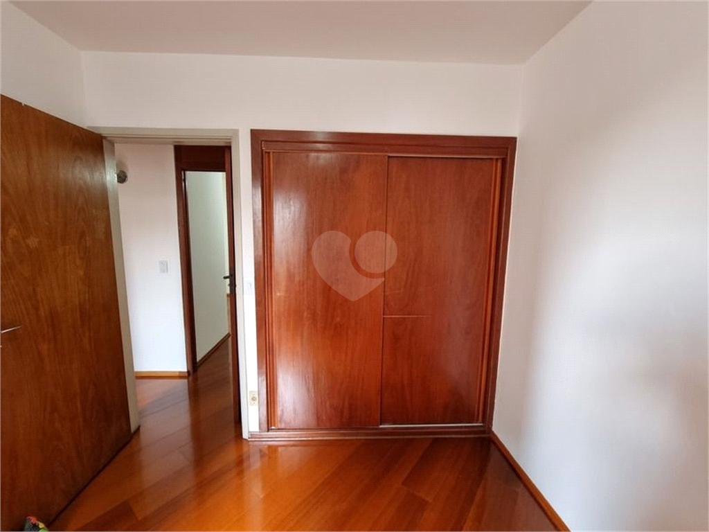 Aluguel Apartamento São Paulo Santana REO187931 54
