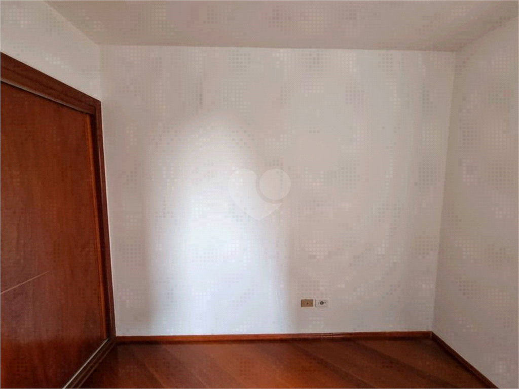 Aluguel Apartamento São Paulo Santana REO187931 52