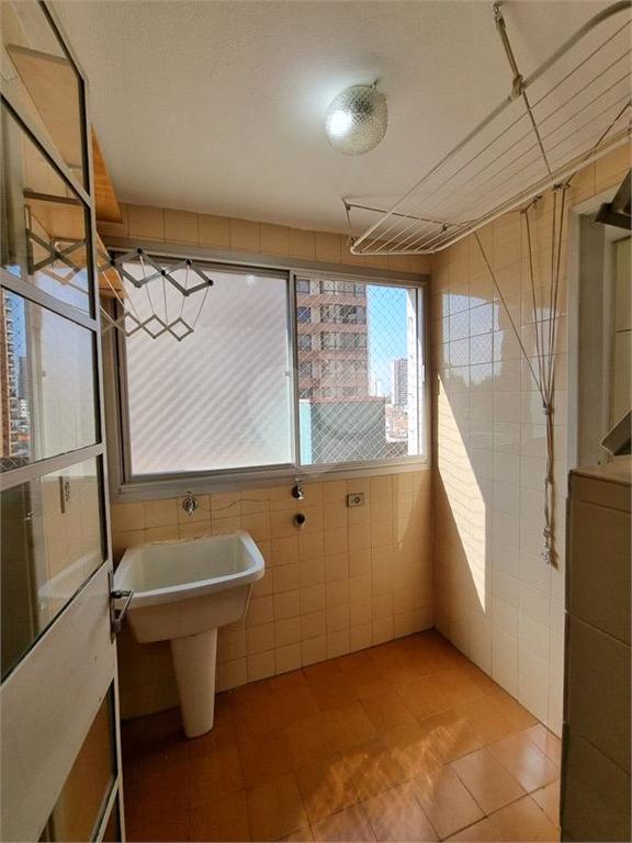 Aluguel Apartamento São Paulo Santana REO187931 27