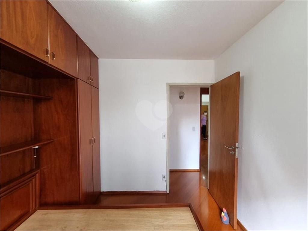 Aluguel Apartamento São Paulo Santana REO187931 48