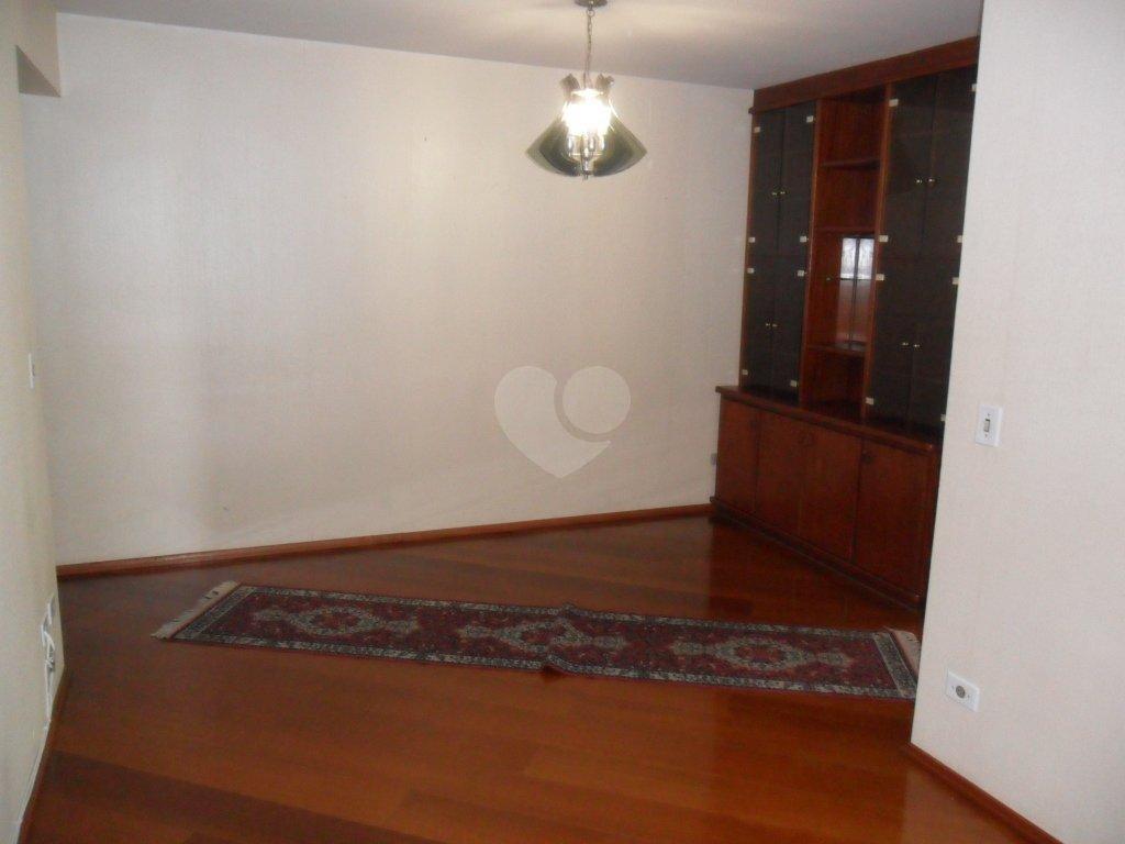 Aluguel Apartamento São Paulo Santana REO187931 12