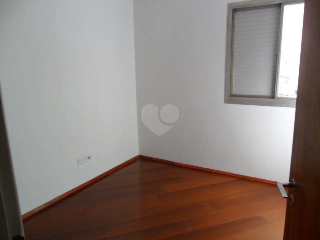 Aluguel Apartamento São Paulo Santana REO187931 13
