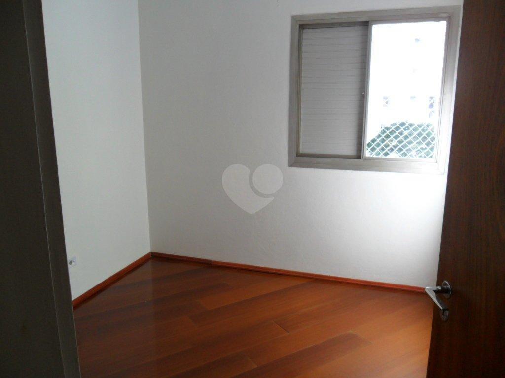 Aluguel Apartamento São Paulo Santana REO187931 14