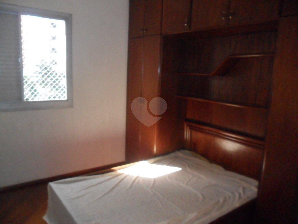 Aluguel Apartamento São Paulo Santana REO187931 15