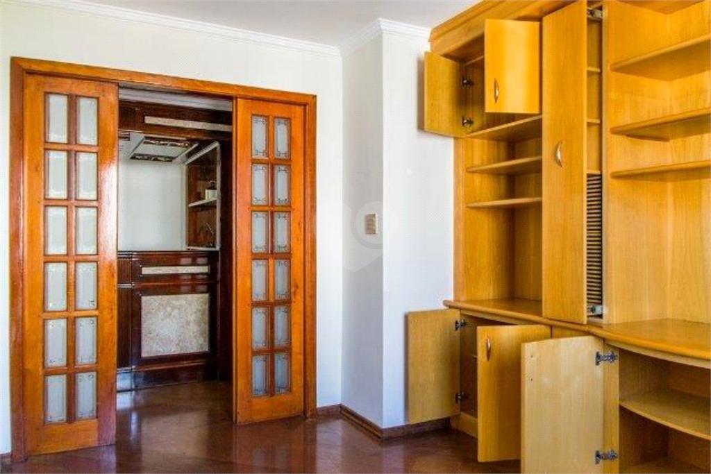 Aluguel Apartamento São Paulo Santana REO188227 8