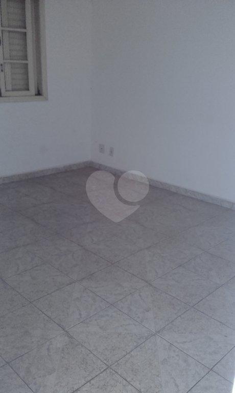 Venda Casa térrea São Paulo Jardim São Paulo(zona Norte) REO188439 4