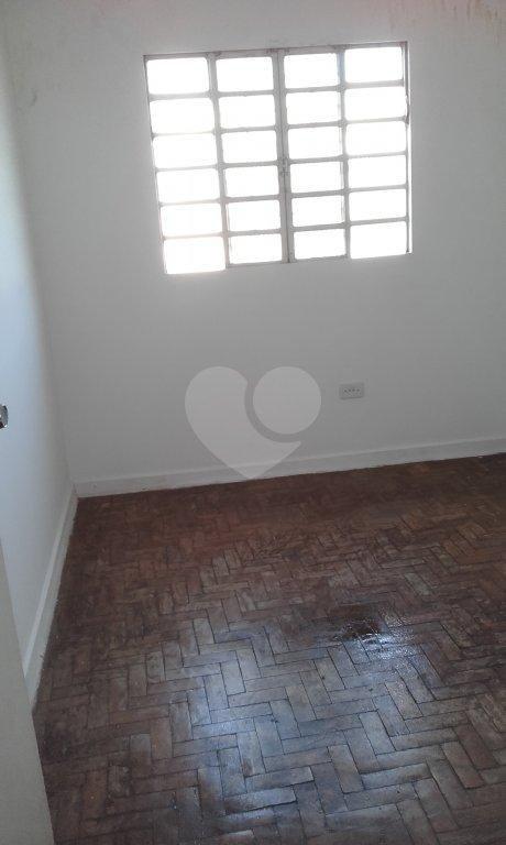 Venda Casa térrea São Paulo Jardim São Paulo(zona Norte) REO188439 10