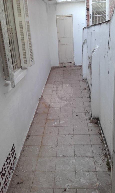 Venda Casa térrea São Paulo Jardim São Paulo(zona Norte) REO188439 11