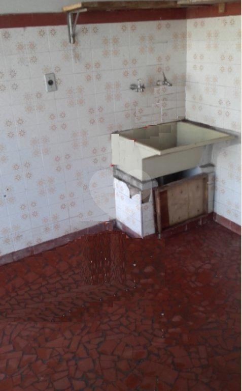 Venda Casa térrea São Paulo Jardim São Paulo(zona Norte) REO188439 14