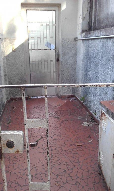 Venda Casa térrea São Paulo Jardim São Paulo(zona Norte) REO188439 17