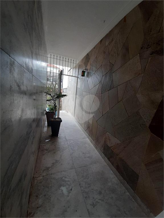 Venda Casa São Paulo Jardim São Paulo(zona Norte) REO188974 31