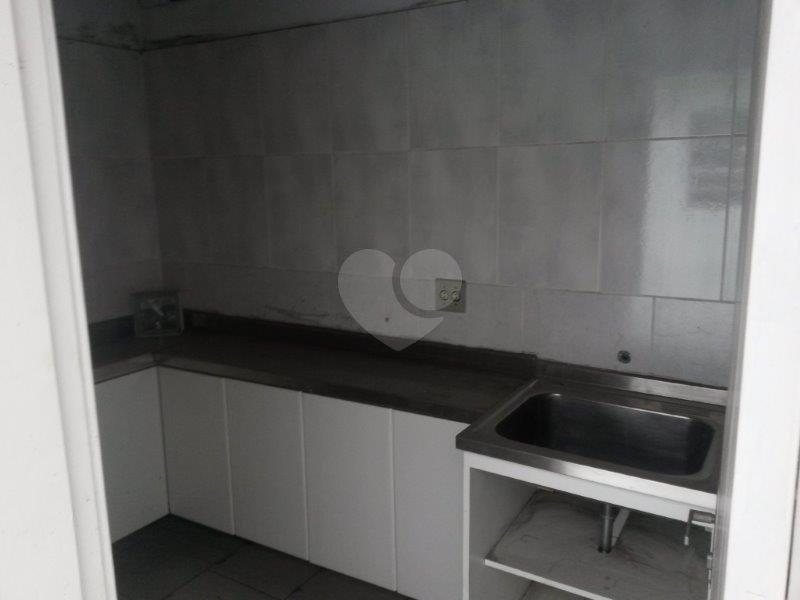 Venda Casa São Paulo Tucuruvi REO188995 22