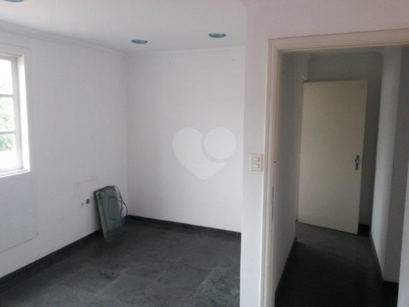 Venda Casa São Paulo Tucuruvi REO188995 15
