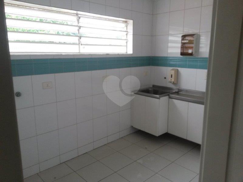 Venda Casa São Paulo Tucuruvi REO188995 13