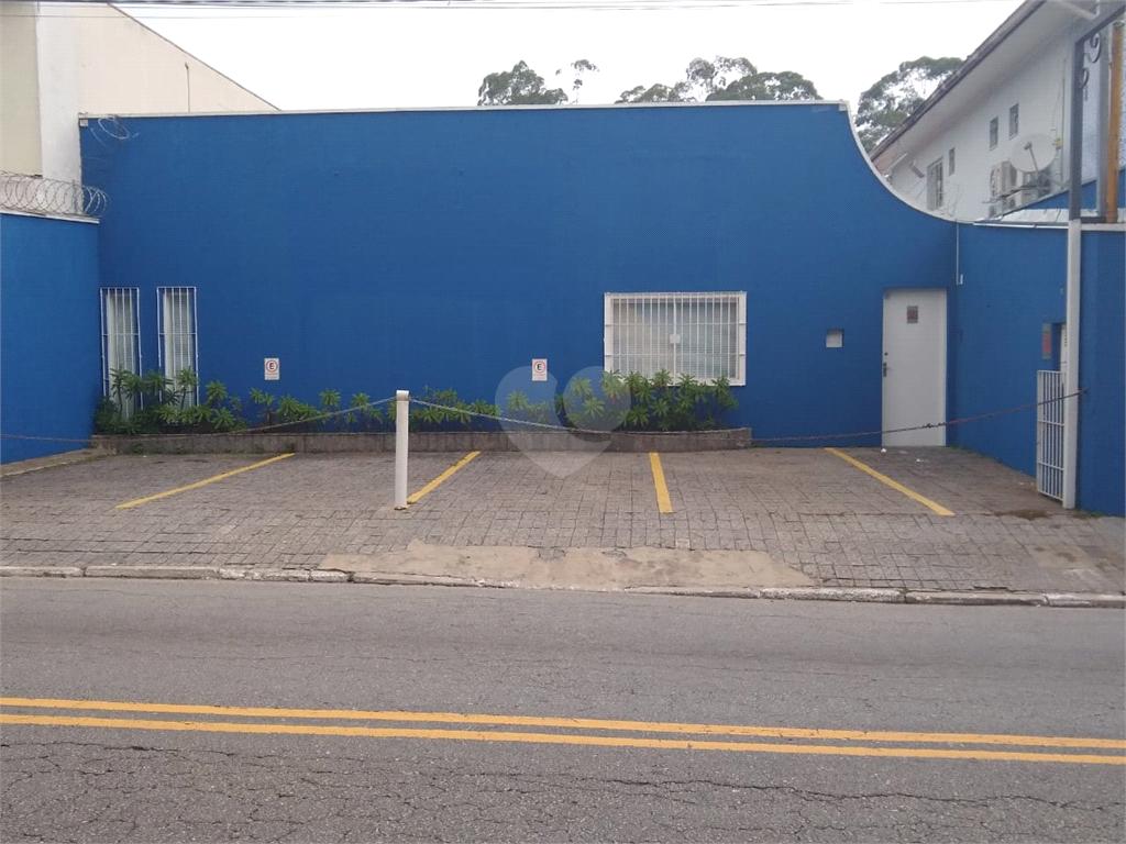 Venda Casa São Paulo Tucuruvi REO188995 1