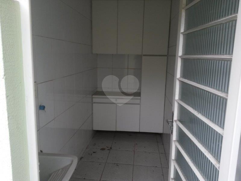 Venda Casa São Paulo Tucuruvi REO188995 20