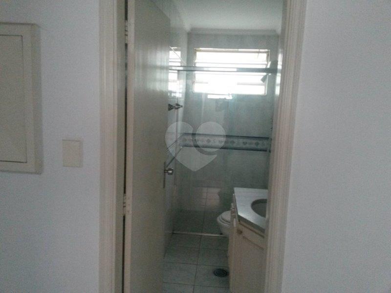 Venda Casa São Paulo Tucuruvi REO188995 11