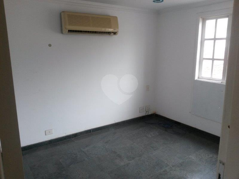 Venda Casa São Paulo Tucuruvi REO188995 12