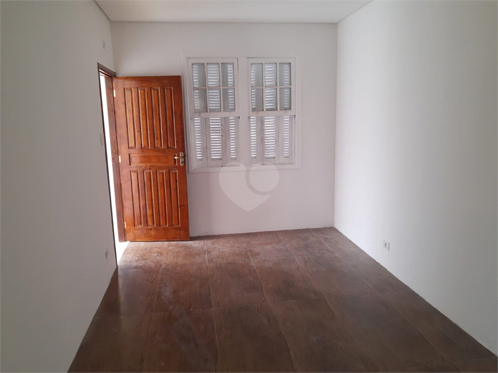 Aluguel Casa térrea São Paulo Lauzane Paulista REO189087 6