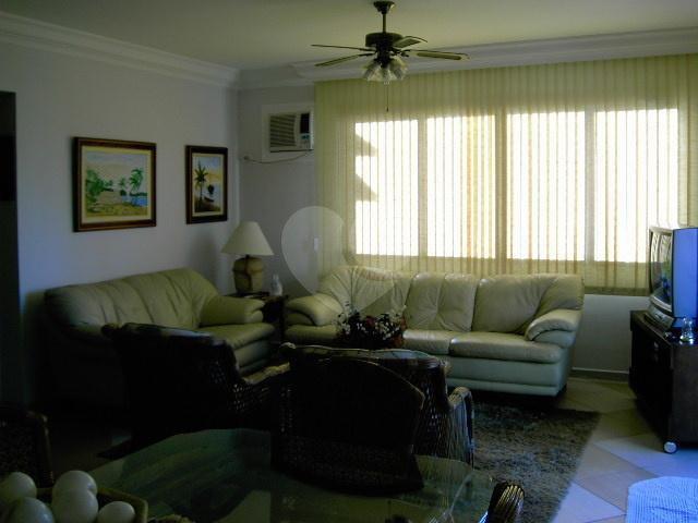 Venda Apartamento Guarujá Enseada REO189124 1
