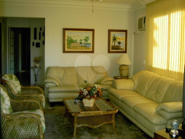 Venda Apartamento Guarujá Enseada REO189124 2