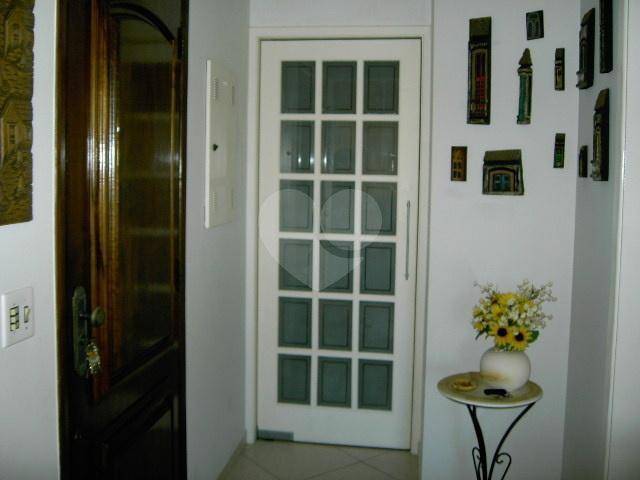 Venda Apartamento Guarujá Enseada REO189124 8