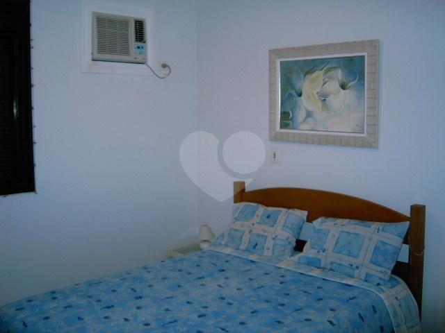 Venda Apartamento Guarujá Enseada REO189124 6