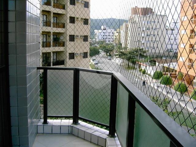 Venda Apartamento Guarujá Enseada REO189124 19