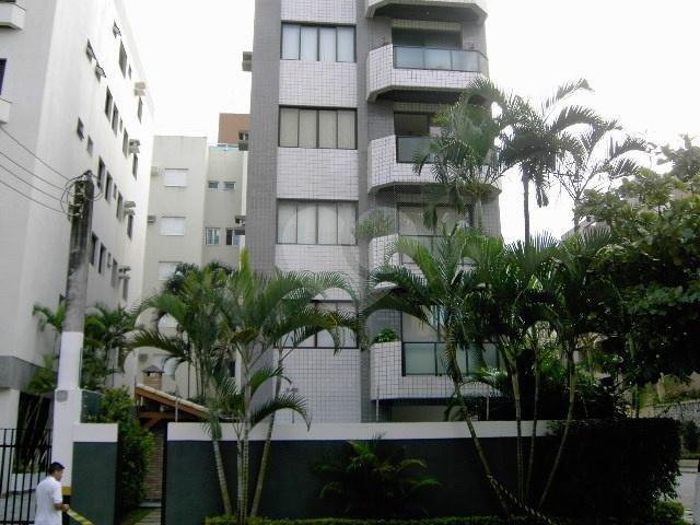 Venda Apartamento Guarujá Enseada REO189124 21