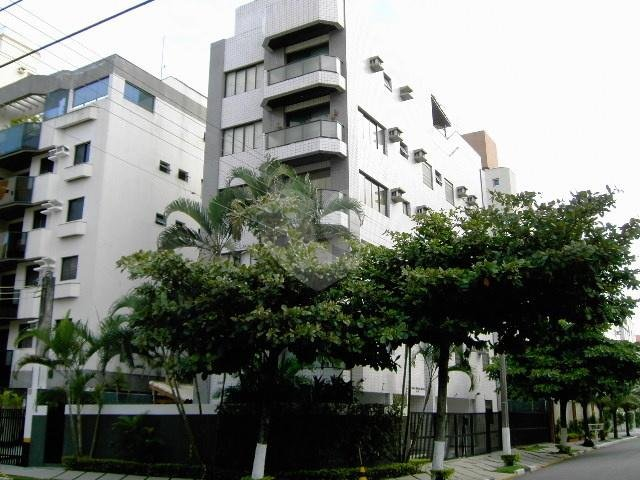 Venda Apartamento Guarujá Enseada REO189124 22
