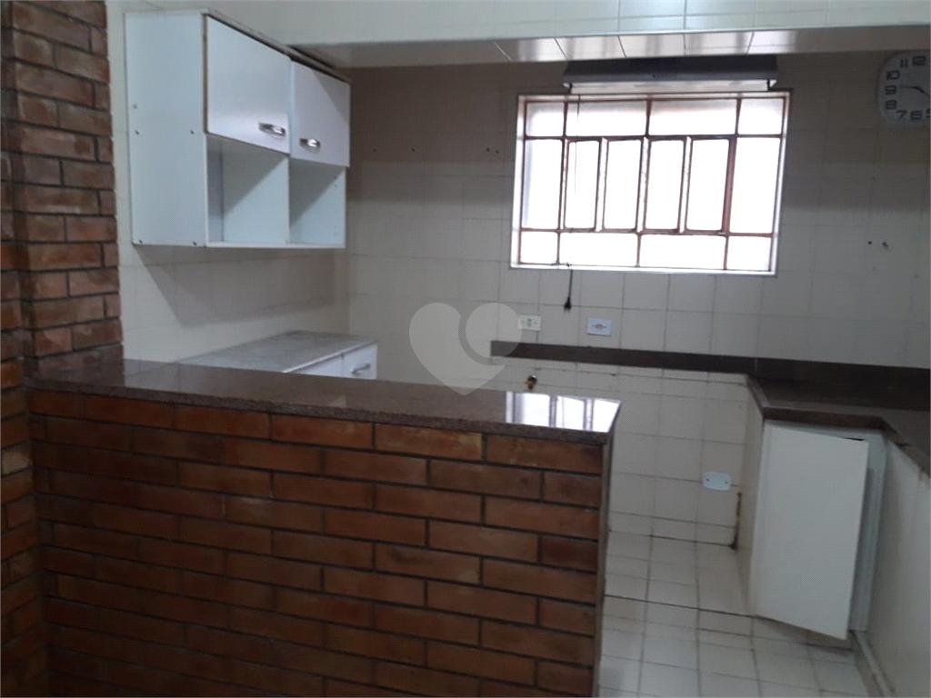 Aluguel Casa térrea São Paulo Parada Inglesa REO189237 10
