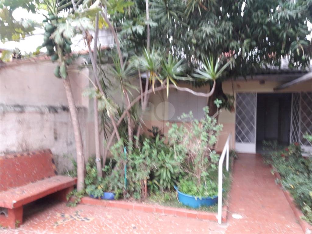 Aluguel Casa térrea São Paulo Parada Inglesa REO189237 56