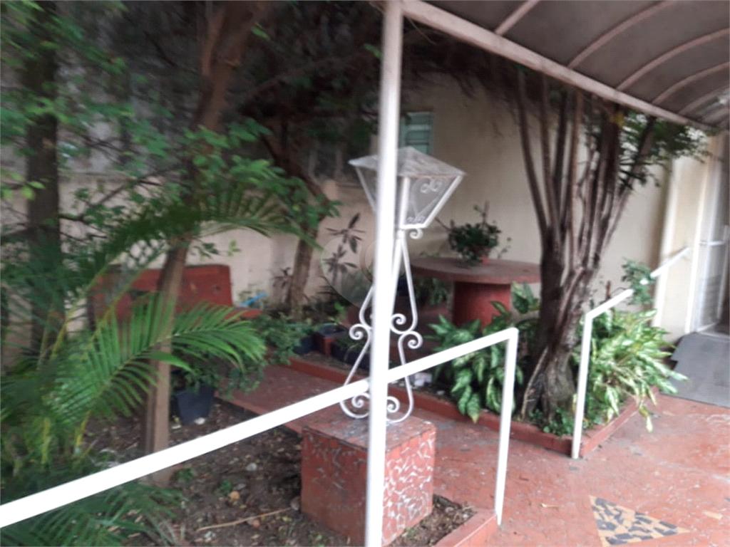 Aluguel Casa térrea São Paulo Parada Inglesa REO189237 54