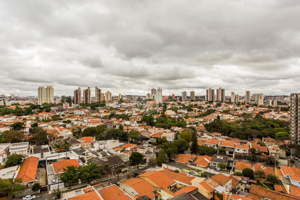 Venda Cobertura São Paulo Jardim Da Saúde REO189309 63