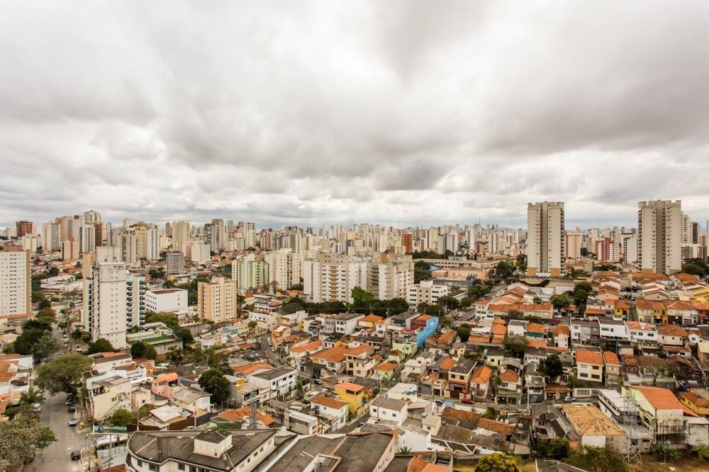 Venda Cobertura São Paulo Jardim Da Saúde REO189309 44
