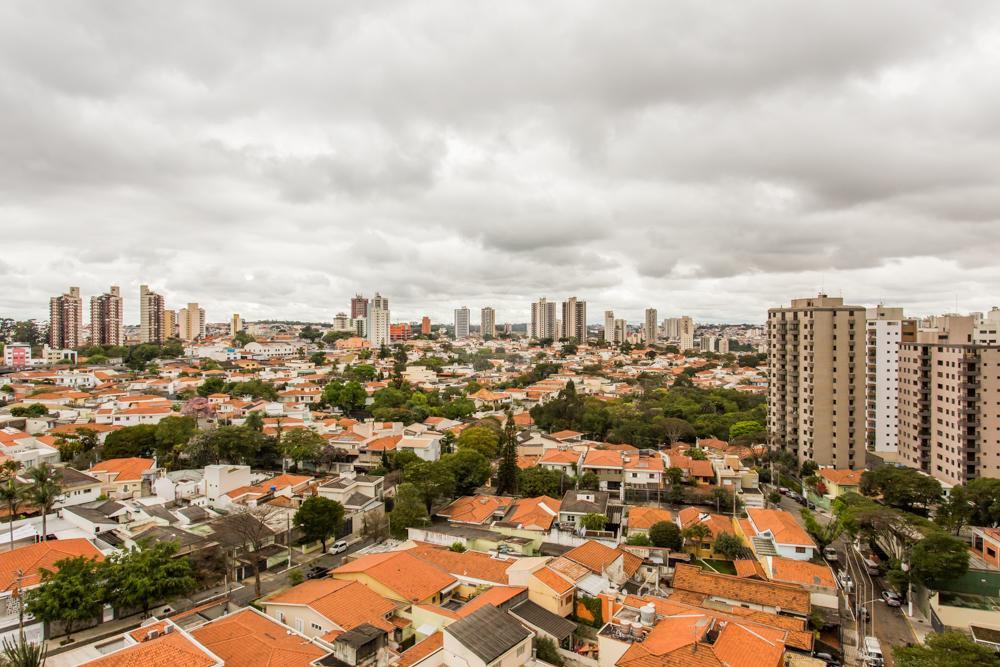 Venda Cobertura São Paulo Jardim Da Saúde REO189309 36