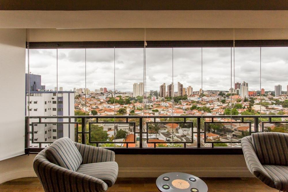 Venda Cobertura São Paulo Jardim Da Saúde REO189309 1