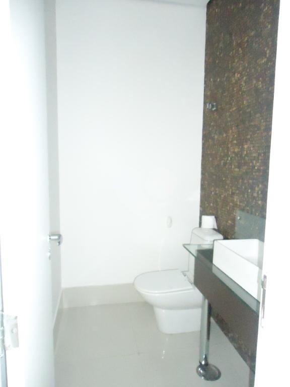 Aluguel Salas São Paulo Bela Vista REO189779 20