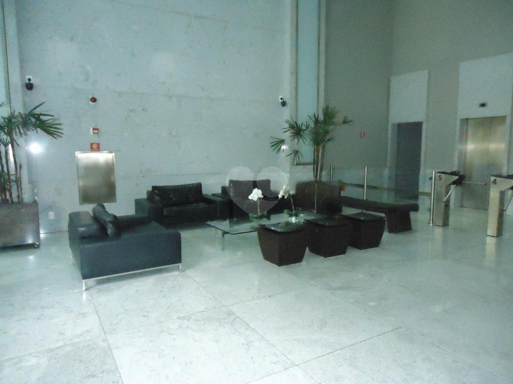 Aluguel Salas São Paulo Bela Vista REO189779 40